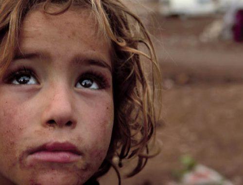 curit-hjaelper-syriens-boern-thumbnail