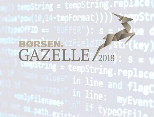 gazellen-curit-helt-i-front-thumbnail