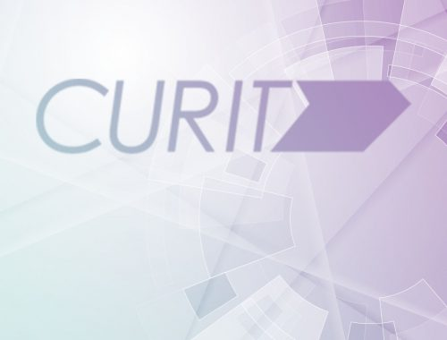 curit-er-ifs-gold-channel-partner-thumbnail
