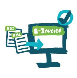 curit-forstaerker-paletten-af-e-invoicing-loesninger-thumbnail