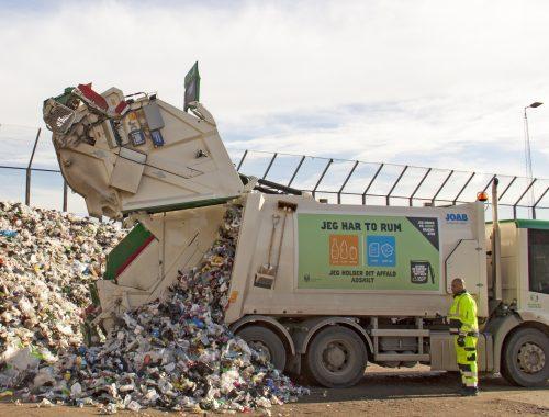 affaldvarme-aarhus-har-valgt-ifs-og-curit-thumbnail