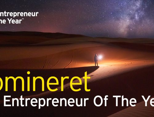 curit-nomineret-til-ey-entrepreneur-of-the-year-thumbnail