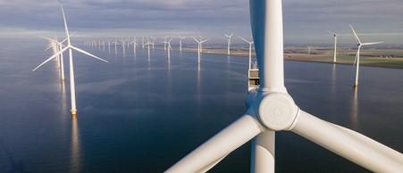 creadis-wind-solutions-har-valgt-curit-og-ifs-thumbnail