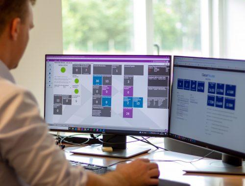 customer-story-gatehouse-foerer-superligaen-for-lean-og-digitalisering-thumbnail